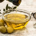 The characteristics of Extra Virgin Olive Oil